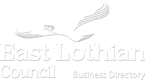 East Lothian Business Directory